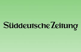 sueddeutsche_zeitung_logo