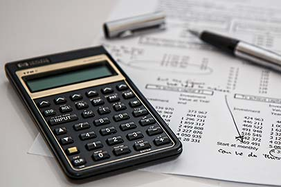 finanzen-investment