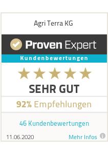 Proven-Expert-Bewertungen_Agri-Terra
